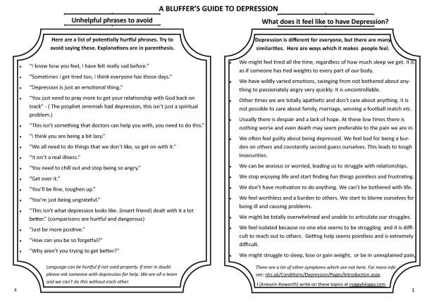 Depression guide_Page_1