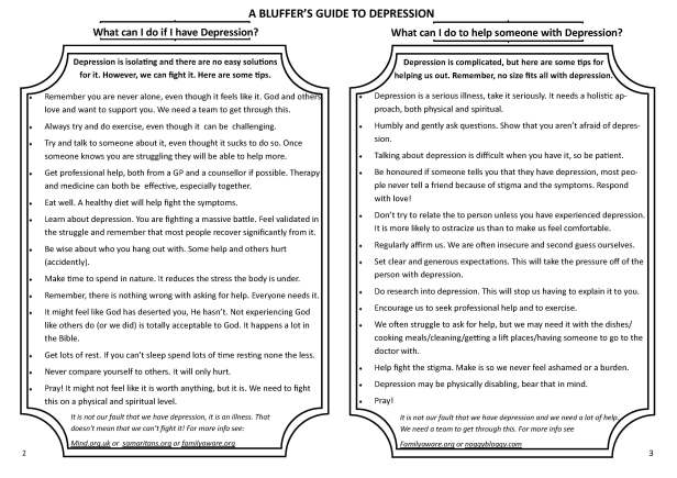 Depression guide_Page_2