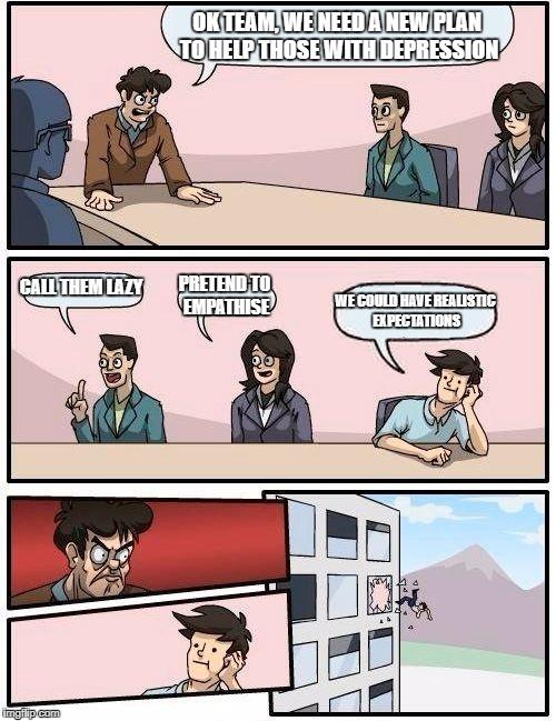 meme for blog