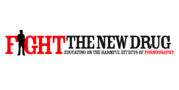 FtND-Blog-Logo